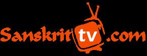 sanskrittv.com